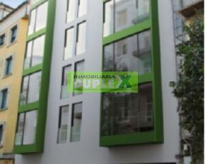 Piso de 3 habitaciones en O Burgo , Pontevedra