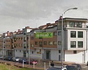 Local comercial en Av. Vigo, Pontevedra
