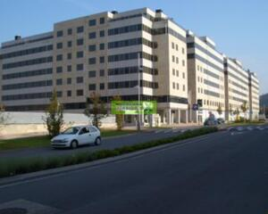 Local comercial en Campolongo, Pontevedra