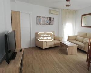 Piso de 2 habitaciones en El Pilar , Albacete