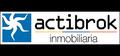 Actibrok