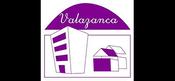 Valazanca