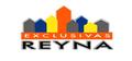 Exclusivas Reyna