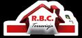 RBC Torrevieja