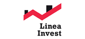 Linea Invest