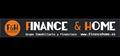 Finance & Home