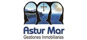Astur Mar