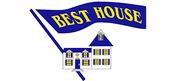 Best House Archena