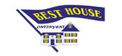 Best House Ontinyent