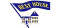 Best House Sevilla Portaceli