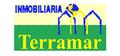Terramar Elche
