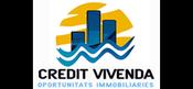 Credit Vivenda