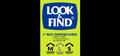 Look & Find Valencia Centro
