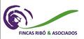 Fincas Ribó