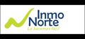Inmo Norte