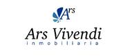 Ars Vivendi