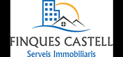 Finques Castell