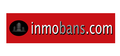 Inmobans