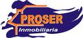 Proser 2000