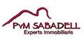 Pym Sabadell