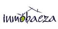 Inmobaeza