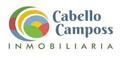 Cabello Camposs