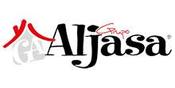 Aljasa