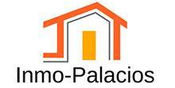 Inmo Palacios