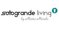 Sotogrande Living