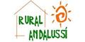 Rural Andalussí