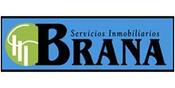 Brana 2009