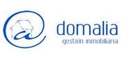 Domalia