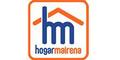 Hogar Mairena