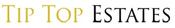 Tip Top Estates