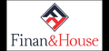 FinanHouse
