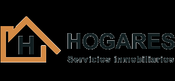 Hogares