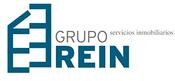 Grupo Rein