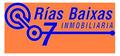 Rías Baixas 07