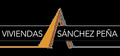 Sánchez Peña