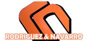 Rodríguez & Navarro