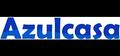 Azulcasa