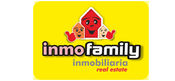 Inmofamily