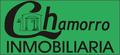 Chamorro