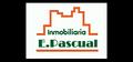 Paco Pascual