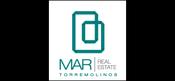 Mar Real Estate - Torremolinos