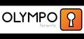 Olympotenerife