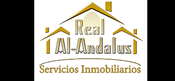 Real Al-Andalus