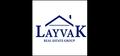 Layvak