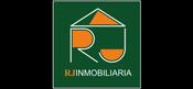 RJ Inmo