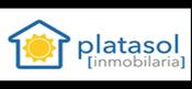 Platasol